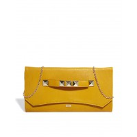 Nali Studded Handle Clutch, Asos, $36.97 http://www.asos.com/au/Nali/Nali-Studded-Handle-Clutch/Prod/pgeproduct.aspx?iid=3369034&SearchQuery=clutch&sh=0&pge=0&pgesize=-1&sort=-1&clr=Mustard