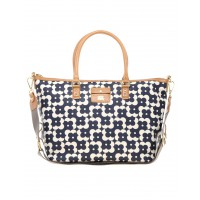 Orla Kiely Tilly Large Shopper Flower Dot, Asos, $416.98 http://www.asos.com/au/Orla-Kiely/Orla-Kiely-Tilly-Large-Shopper-Flower-Dot-Bag/Prod/pgeproduct.aspx?iid=2713297&cid=8730&Rf946=2246&sh=0&pge=2&pgesize=36&sort=-1&clr=Navycream