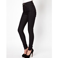 ASOS Uber High Waisted Ultra Skinny Jeans in Clean Indigo, were $49.06, now $38.54 http://www.asos.com/au/ASOS/ASOS-Uber-High-Waisted-Ultra-Skinny-Jeans-in-Clean-Indigo/Prod/pgeproduct.aspx?iid=2745251&WT.ac=rec_viewed