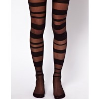 Suspender Strapping Tights, Asos, $7.01 http://www.asos.com/au/ASOS/ASOS-Suspender-Strapping-Tights/Prod/pgeproduct.aspx?iid=2781891&SearchQuery=tights&sh=0&pge=0&pgesize=-1&sort=-1&clr=Black
