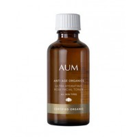 AUM http://aumbeauty.com/products/ultra-hydrating-rose-facial-toner