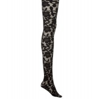 Electric Ladyland tights, Alannah Hill, $29 http://shop.alannahhill.com.au/accessories/hosiery/electric-ladyland-tights-from-29.html