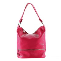 Baby Anton in Fuscia, Louenhide, $113 https://www.louenhide.com.au/products_details/product/baby_anton/category/hand_bags/parent/hand_bags/section/products