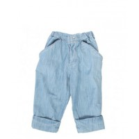 Baobab baggy cuff pants - $41.95 - http://www.babysgotstyle.com.au/clothing/pants-leggings/baggy-cuff-pant-denim-7859.html