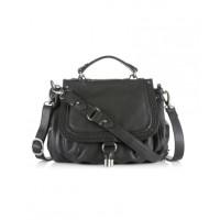 nellie&me Averlie Braided Bag, $179.95, nellieandme.com.au