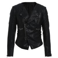 Bardot quilted biker jacket, $139.95 http://www.bardot.com.au/Quilted-Biker-Jacket.aspx?p454725&cr=111018