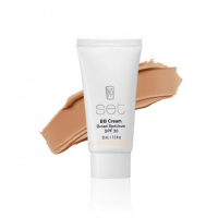 NP Set BB Cream SPF 20 $29 RRP http://npsetcosmetics.com/bb-cream-spf-20.html