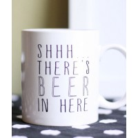 Coffee Mug - Shhh... There's Beer In Here https://www.etsy.com/au/listing/188167575/coffee-mug-shhh-theres-beer-in-here?ref=sr_gallery_3&ga_ex=etsy_finds&ga_ref=etsy_finds&ga_utm_source=adhoc&ga_utm_medium=email&ga_utm_campaign=new_at_etsy_rbn_081214_141