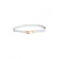 Basic Stretch Belt, Bardot, $16.95 http://www.westfield.com.au/au/retailers/bardot/products/basic-stretch-belt~29365BE:462804