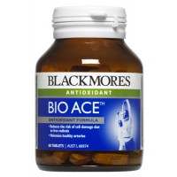 Blackmore's Bio ACE Excell, $29.95 http://www.blackmores.com.au/products/bio-ace-excell?gclid=CJr3jNPc0roCFQNLpgod9CQApw