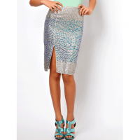 Pencil Skirt in hologram sequin, ASOS, was $131.40, now $39.42 http://www.asos.com/au/ASOS/ASOS-Pencil-Skirt-in-Hologram-Sequin/Prod/pgeproduct.aspx?iid=2614105&SearchQuery=pencil%20skirt&sh=0&pge=2&pgesize=36&sort=-1&clr=Multi