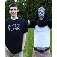 Dont Blink Tshirt https://www.etsy.com/au/listing/150599962/dont-blink-doctor-who-unisex-t-shirt?ref=sr_gallery_2&ga_search_query=doctor+who&ga_ref=auto1&ga_search_type=all&ga_view_type=gallery