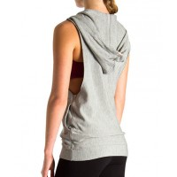 Bloch Studio Sleeveless Hoodie http://www.bloch.com.au/hoodies-sweaters/4015301-zst1530-bloch-studio-sleeveless-hoodie.html