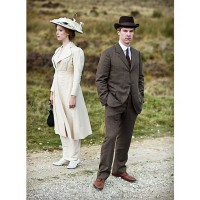 Parade's End. Image via http://www.fanpop.com/clubs/period-drama-fans/images/31816921/title/parades-end-photo