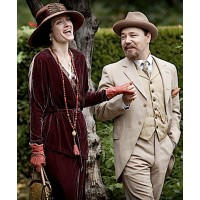 Parade's End. Image via http://www.thetimes.co.uk/tto/arts/stage/theatre/article3556194.ece
