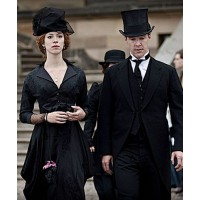 Parade's End. Image via http://www.fanpop.com/clubs/period-drama-fans/images/31816918/title/parades-end-photo