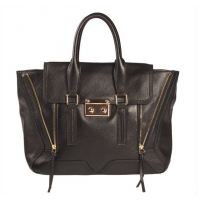 Bowie, Ashleigh Bag, black, $399 http://www.bowieaccessories.com.au/ashleigh-bag-black/
