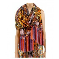 Camilla daughter of hecuba shawl with tassels $449 http://camilla.com.au/shop/accessories-1/scarves/daughter-of-hecuba-shawl-w-tassels.html