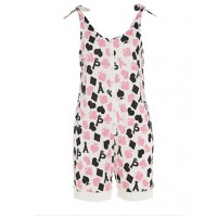 Peter Alexander Queen of Hearts Onesie $69.90 http://www.peteralexander.com.au/shop/en/peteralexander/women/onesies/queen-of-hearts-onesie