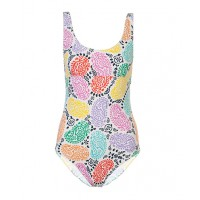 Gorman Paisley One Piece $129.00 http://www.gormanshop.com.au/clothing/swimwear/paisley-one-piece.html