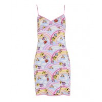 Peter Alexander Mr Men Slinkie $59.90 http://www.peteralexander.com.au/shop/en/peteralexander/women/women/mr-men-rainbow-slinky