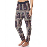 Tigerlily Archways Pant - Pyrite $149.95 http://www.peeptoeshoes.com.au/shoes/miss-saffron-midnight-blue.html