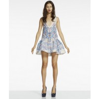 Alice McCall Shape Shifting Playsuit $329.00 http://www.alicemccall.com/shop/item/shape-shifting-playsuit-pre-order