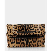 Jerome Dreyfuss Yves ponyskin clutch $1370 http://www.greenwithenvy.com.au/product_details.php?id=779364# - $1370