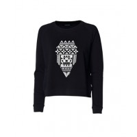 A Question Of Aztec Sweater $49.50 http://www.indigobazaar.com.au/collections/sweaters-and-jackets/products/dazed-and-confused