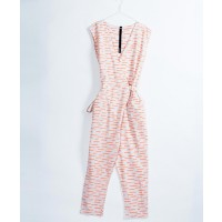 Kowtow Himeji Jumpsuit $245 http://www.kowtowclothing.com/collections/womens-bottoms/products/himeji-jumpsuit