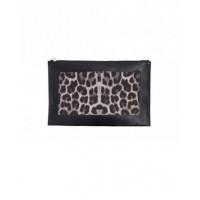 Zimmermann clutch in leopard print $175 http://www.zimmermannwear.com/accessories/bags/clutch-1.html
