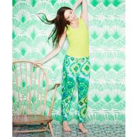 Sussan Tie Dye PJ Pant $39.95 http://www.sussan.com.au/shop/en/sussan/sleepwear/pants-13156--1/tie-dye-pj-pant#