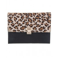 10 Bells metal corner envelope clutch $14.95 http://www.theiconic.com.au/Metal-Corner-Envelope-Clutch-95129.html