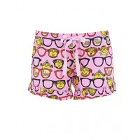 Peter Alexander Little Miss Sunshine Short $34.90 http://www.peteralexander.com.au/shop/en/peteralexander/new-arrivals/mr-men-and-little-miss/little-miss-sunshine-short