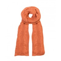 Willow mongolian cashmere cable scarf $395 http://www.willowltd.com/accessories/mongolian-cashmere-cable-scarf/w1/i1023213_1003267/