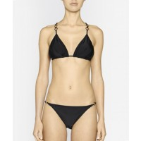 C&M Camilla and Marc Morning Rush Bikini $179.00 http://www.camillaandmarc.com/morning-rush-black.html