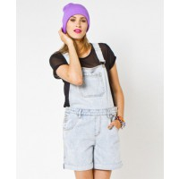 MINK PINK To Die For Dungarees $79.00 http://shopmarkethq.com/collections/brands-minkpink?looks=true