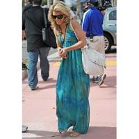 90210 star AnnaLynne McCord at Miami Beach http://www.zimbio.com/pictures/9r8KWB3Nh8J/AnnaLynne+McCord+Celebrity+Beach+Bowl+Event/u1SK7GLmAnD/AnnaLynne+McCord credit: Pacific Coast News