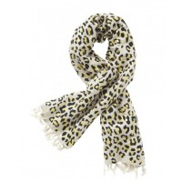 Sass and Bide loveography scarf $220 http://www.sassandbide.com/eboutique/accoutrement/loveography.html