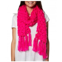 Tigerlily taqi scarf $69.95 http://tigerlilyswimwear.com.au/shop/accessories/taqi-scarf-artisan-pink- - $69.95