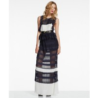 Alice McCall Daughters or Nereus Skirt $249.00 http://www.alicemccall.com/shop/item/daughter-of-nereus-skirt