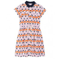 Gorman third eye dress $249.00 http://www.gormanshop.com.au/third-eye-dress.html