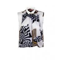 Manning Cartell Capulet print Shirt $299.00 http://www.manningcartell.com.au/shop/productdetails.aspx?nk=13S10894.PURM&name=-Capulet+Print+Shirt