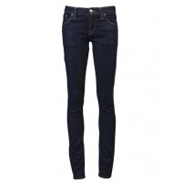 Nudie Jeans tight long john jeans $179 (100% organic denim) http://www.farfetch.com/shopping/women/nudie-jeans-co-tight-long-john-jean-item-10257090.aspx?storeid=9103