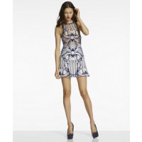 Alice McCall Tied to the Rocks Dress $349.00 http://www.alicemccall.com/shop/item/tied-to-the-rocks-dress-pre-order