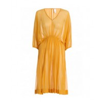 Zimmerman Allure Slouch Tuck Dress $395.00 http://www.zimmermannwear.com/swim-and-resort/allure-slouch-tuck-dress-1.html