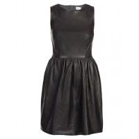 Gorman Unique New York dress $249.50 http://www.gormanshop.com.au/unique-new-york-dress.html
