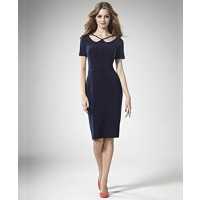 Leona Edmiston Sammy Dress $295.00 https://leonaedmiston.com/online_store/view/1183/sammy_-_jersey_s13_1638_j