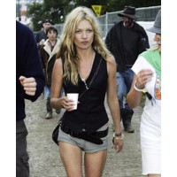 Kate Moss http://www.guardian.co.uk/lifeandstyle/gallery/2009/may/07/festival-fashion credit: MJ Kim/Getty