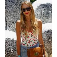 http://en.vogue.fr/fashion/fashion-inspiration/diaporama/the-best-looks-from-coachella/7902/image/520135#harley-viera-newton Credit: eugenie trochu